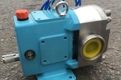 gearbox-repair-co-pump1