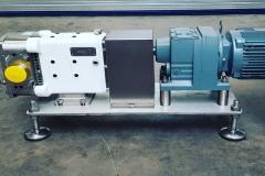 gearbox-repair-co-pump11