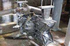 gearbox-repair-co-pump12