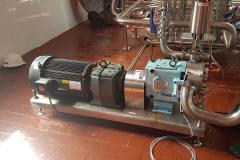 gearbox-repair-co-pump13