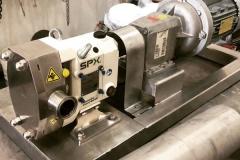 gearbox-repair-co-pump14