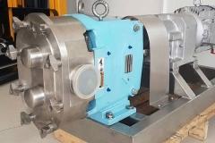 gearbox-repair-co-pump15