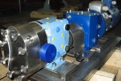 gearbox-repair-co-pump2