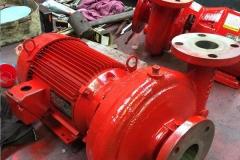 gearbox-repair-co-pump4