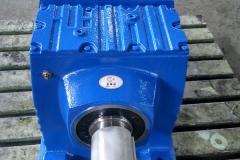gearbox-repair-co-pump5