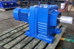 gearbox-repair-co-pump6