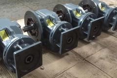 gearbox-repair-co-pump7