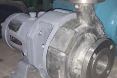 gearbox-repair-co-pump8
