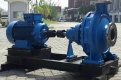 gearbox-repair-co-pump9
