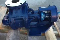 pump-after-1