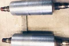 rolls-repair